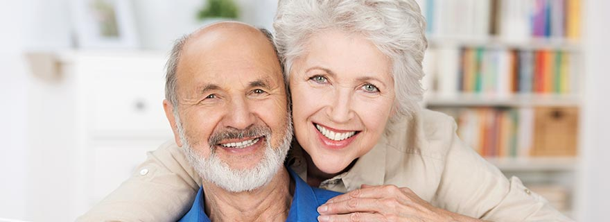 Restorative Dentistry - Palos Heights IL