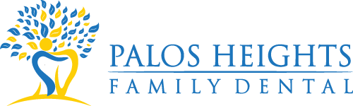 Palos Heights Family Dental
