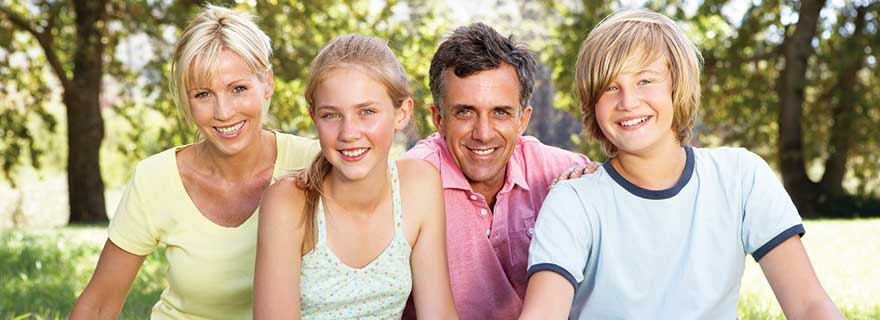 Family dentist in Palos Heights
